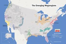 Future Map Of The World by Future Maps Of The Us Any Topic Bring Whatcha Find Ar15 Com