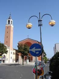 consip illuminazione pubblica la pubblica illuminazione diventa privata per i prossimi 9 anni