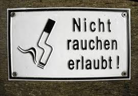 anti raucher spr che the sweete angle raucher sprüche