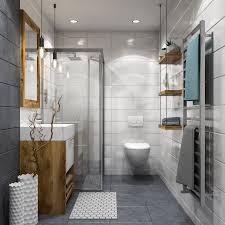 bathroom styles and designs top bathroom styles of 2017 bathroom woodridge illinois