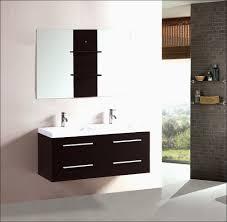 Hanging Bathroom Cabinet Bathroom Design Hanging Bathroom Cabinet Unique Bathrooms Design