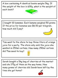 estimation word problems 4th grade ideas about 5th grade division word problems bridal catalog