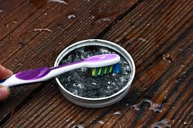 homemade tooth paste recipe the kitchen rag