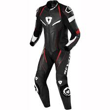 road bike leathers top 10 leather suits visordown