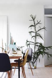 Pictures Of Simple Christmas Decorations 93 Best Images About Weihnachts Deko On Pinterest