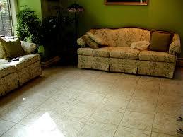 apartments captivating ceramic floor tiles design for living