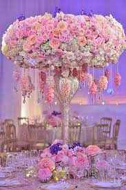 Centerpieces For Table 459 Best