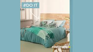 lit avec des palettes diy tete de lit palette bois best 25 petit fauteuil pas cher