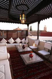 Canape Marocain Toulouse by Best 25 Salon Marocain Ideas On Pinterest Salon Plus Plus