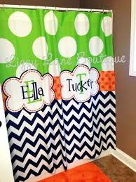 home design app for mac shower curtains personalized with for from photos home