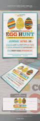 Easter Egg Hunt Ideas 25 Best Easter Newsletters Images On Pinterest Email Design