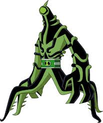 upvine ben 10 fan fiction wiki fandom powered by wikia