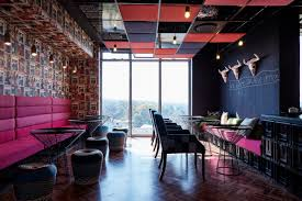 amazing 40 sydney google office design inspiration of in pictures