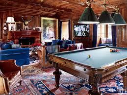 Pool Table Boardroom Table 275 Best Pool Tables Images On Pinterest Pool Tables Pool Table