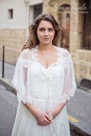 cape mariage 1000 fikir cape mariage te robe de mariée collection