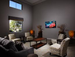 top camden portofino apartments home decor color trends luxury at camden portofino apartments cool home design contemporary under camden portofino apartments design ideas