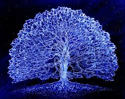 5 ancient interpretations for the meaning of the tree of awaken