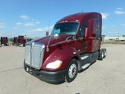 kenworth t680 parts list kenworth trucks for sale in il