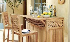 garage outdoor sideboard cabinet stunning pictures inspirations