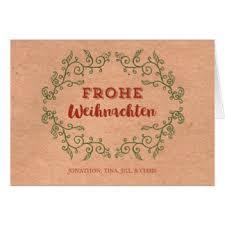 kraft paper greeting cards zazzle