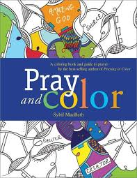 Coloring Books More Ucc Resources A Coloring
