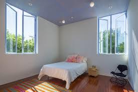 Sliding Doors For Bedroom Home Affordable Sliding Door Inc