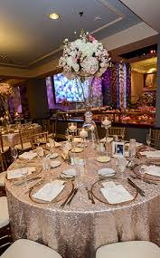 centerpieces for wedding tables wedding rehearsal dinner decorations wedding photography