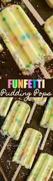 best 25 the chef ideas on pinterest chef food chef 2 and
