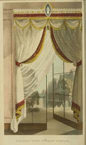 Antique Satin Valances by 51 Best Curtains And Fabric Images On Pinterest Curtains