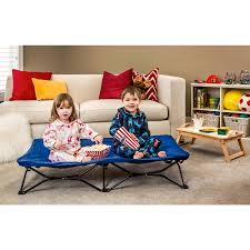 travel bed for babies and toddlers home beds decoration