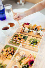 decort cuisine 131 best sushi restaurants decor images on restaurant