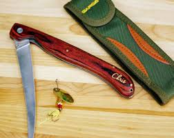 gifts for outdoorsmen fishing gift etsy