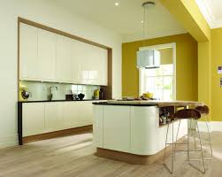 prefab kitchen extensions in london