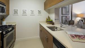 Low Income One Bedroom Apartments Apartment Simple Low Income Studio Apartments In Nyc Room Design