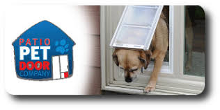 pet door design great northern window and door
