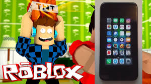 morning routine of roblox part 1 abril game my room u2013 abril