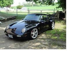 911 porsche 1995 for sale 1995 porsche 993 for sale pelican parts technical bbs