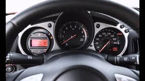 custom nissan 370z interior 2016 nissan 370z interior youtube