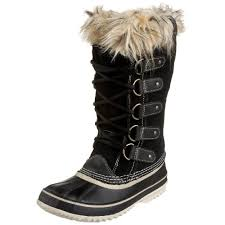womens sorel boots canada cheap top 9 best s winter boots 2018 sorel tofino boot reviews