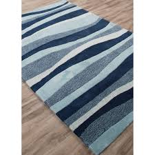 Jaipur Area Rugs Jaipur Area Rugs Handmade Indian Rugs Payless Rugs