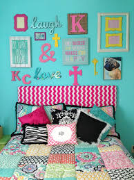 Pottery Barn Teen Bookcase U0027s Room Above The Bed Collage Pottery Barn Teen Bedding