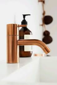 51 Best My Copper Bathroom Images On Pinterest Bathroom Copper Copper Bathroom Fixtures