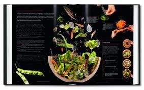 modernist cuisine pdf modernist cuisine modernist cuisine modernist cuisine cuisine