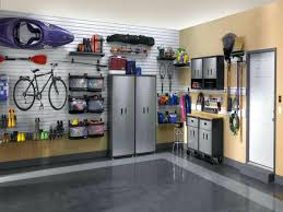 garage wall ideas u2013 venidami us