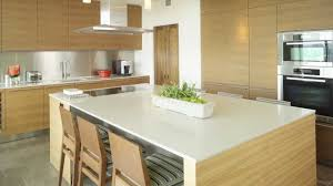 remodel of an atlanta 1970 u0027s condo to transform the kitchen and