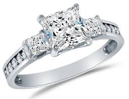 cheap women rings images 52 unique cheap engagement rings for women and men ring to jpg