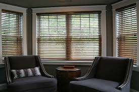 Next Day Blinds Corporate Office Budget Blinds Elkhorn Wi Custom Window Coverings Shutters