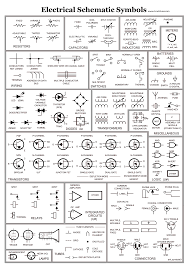 vw wiring diagram legend vw wiring diagrams instruction