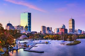 Massachusetts Travelers images The essential guide to student travel to boston for 2019 jpg