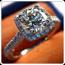 top wedding rings top engagement ring designersengagement rings engagement rings